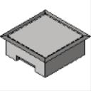AFm 35 Access Floor Module