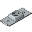 PS 2560 Conduit Connector