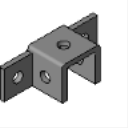 PS 923 Wing Shape Fitting