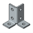 P2224 Wing Shape Fitting