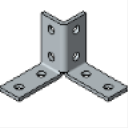 P2225 Wing Shape Fitting