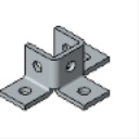 P2227 Wing Shape Fitting