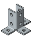 P2228 Wing Shape Fitting