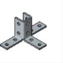 P2229 Wing Shape Fitting